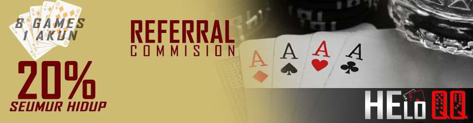 promo besar judi qq poker online